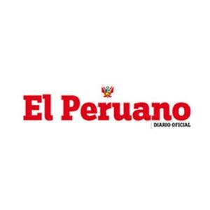 elperuano